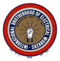 international brotherhood of electrical workers local 349