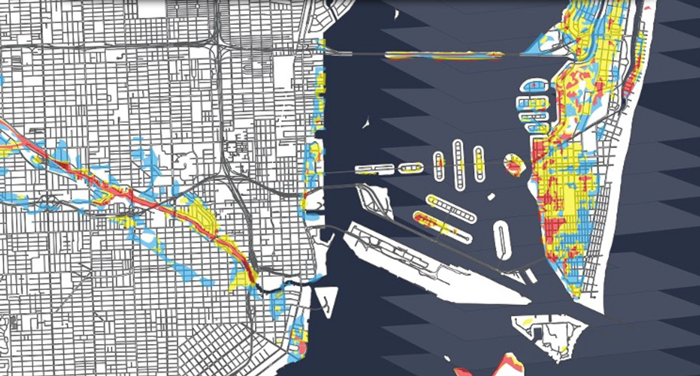 miami-sea-rise-map