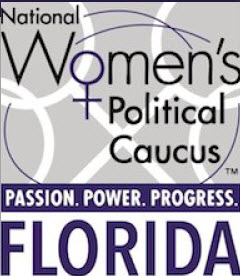 national womens political caucus florida